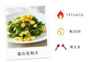 recipe_spring201702_01