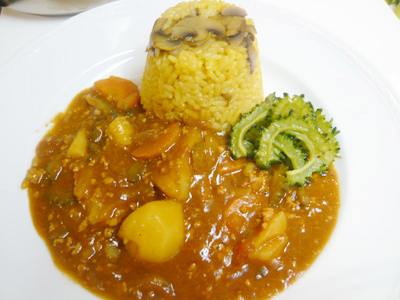 goya_curry-thumb-400x300-1075