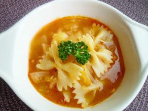tomato_soup-thumb-400x300-1429