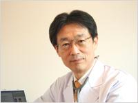 uchiyama2020