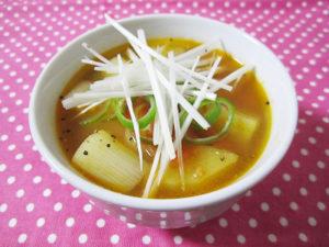 naganegi_soup-thumb-400x300-861