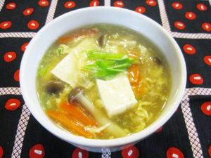 tofu_peppar-thumb-400x300-1293